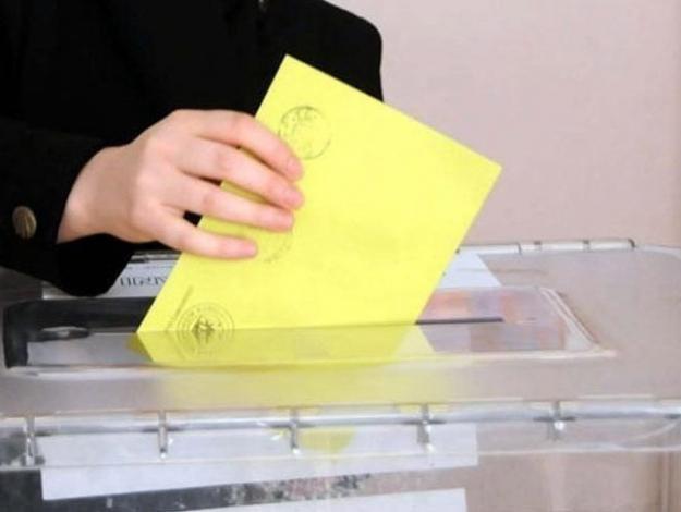 Kaç Suriyeli 31 Mart yerel seçimlerinde oy kullanacak? İşte sayı...