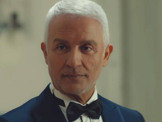Mucize filmi oyuncusu Talat Bulut kimdir? Kaç yaşında nereli