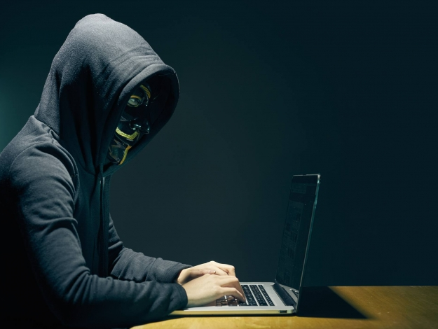 VPN ile internet sitelerine girenlere ceza