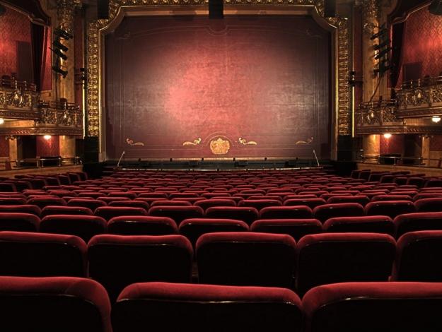 15 Şubat Cuma vizyona girecek filmler - Bu hafta vizyonda hangi filmler var?