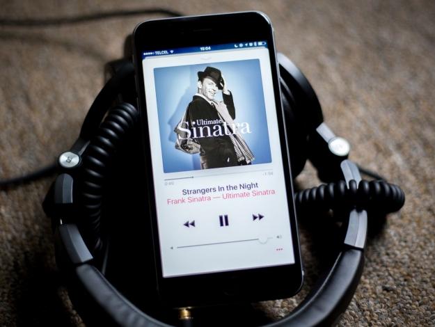 Apple Music 4 ay ücretsiz! Adım adım yapılması gerekenler