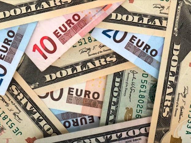 Dolar ve euro kaç lira? 14 Şubat Perşembe alış ve satış fiyatları