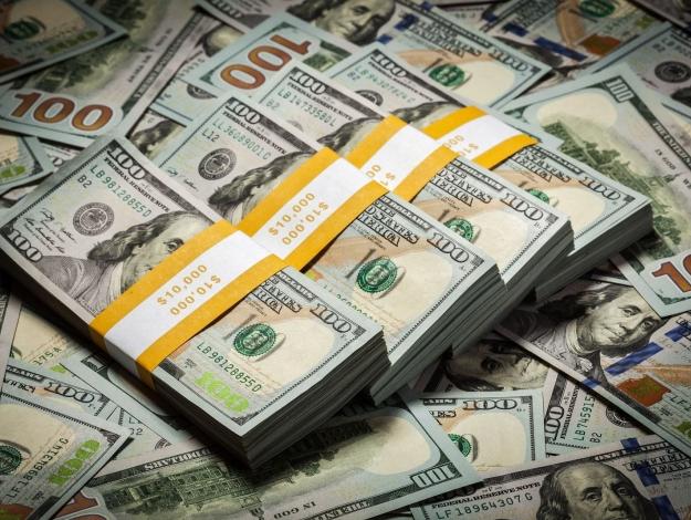 Dolar ve euro yeni haftaya nasıl başladı? 11 Şubat Pazartesi fiyatları