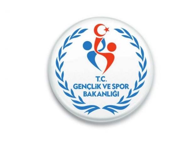Gençlik ve Spor Bakanlığı Personel Genel Müdürlüğü KPSS şartsız 1813 personel alacak