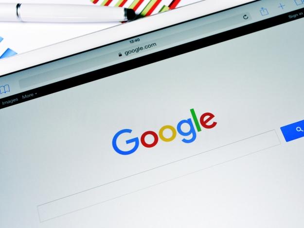 Google'da en çok aranan kelimeler ve kişiler