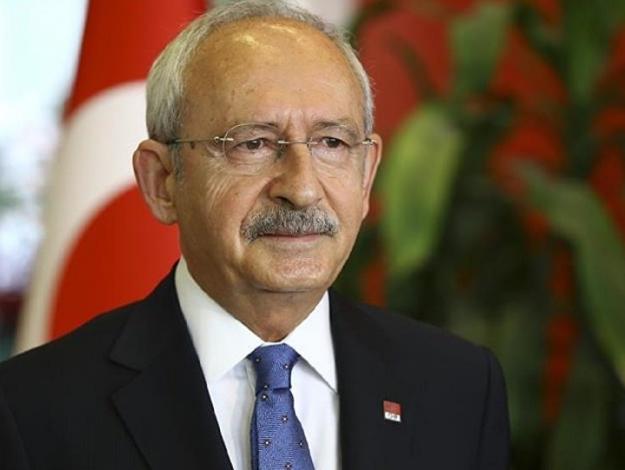 Kemal Kılıçdaroğlu PM'ye katılmayacak