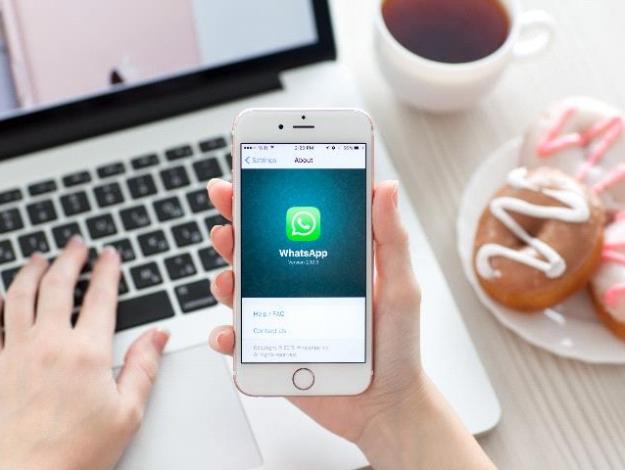Whatsapp'ta silinen mesajlar nasıl okunur? Adım adım yapılması gerekenler