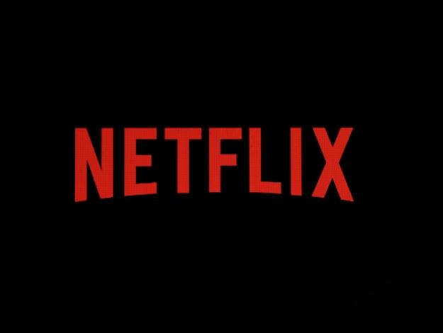 2019 Netflix üyelik ücreti kaç lira? Temel, standart ve özel üyelik fiyatları