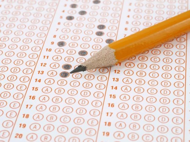 2019 YÖKDİL sınav sonuçları ne zaman açıklanacak | YÖKDİL sınav sonucu sorgulama