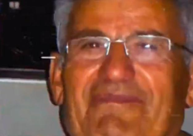 Asım Bayram cinayetinde gözaltılar artıyor! Arabası da bulundu