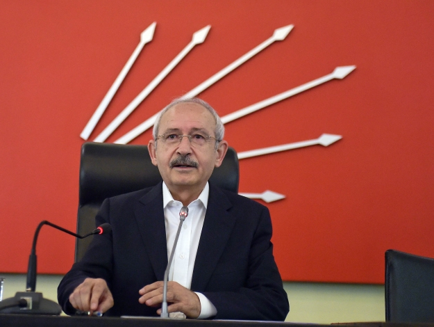CHP Genel Başaknı Kemal Kılıçdaroğlu'nun dokunulmazlığı kaldırılıyor mu? İşte fezleke