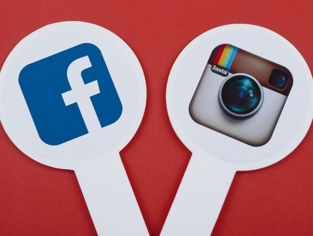 Facebook ve Instagram çöktü mü? Neden açılmıyor