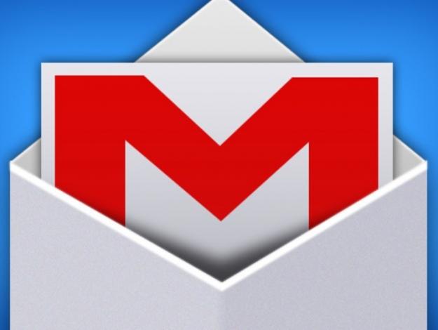 Gmail giriş - Gmail nasıl kayıt olunur? - Gmail Şifremi Unuttum