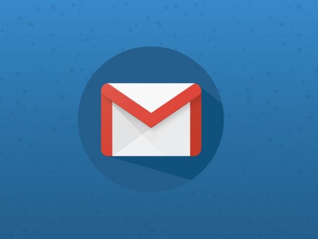 Gmail Inbox uygulaması sona eriyor