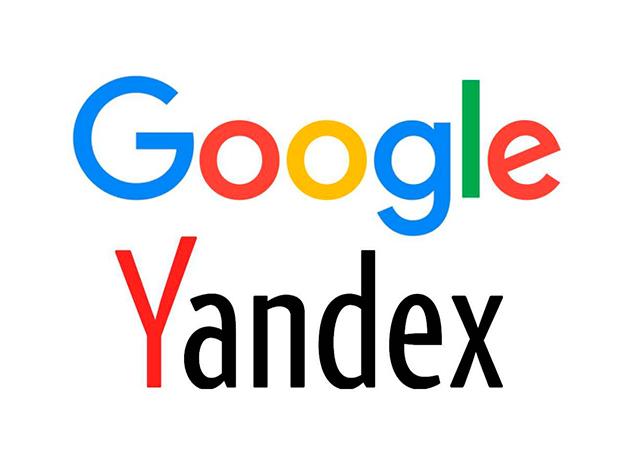 Google ve Yandex 18 Mart'ı neden es geçti? İkisi de sessiz kaldı