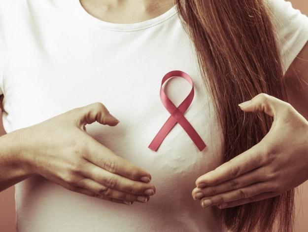 Her gün 250 kadın kanser oluyor