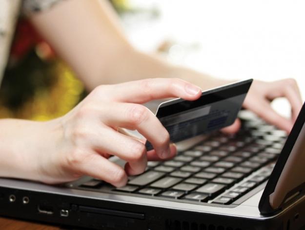 İnternetten satış yapanlara müjde! Vergisiz sınır belirlendi