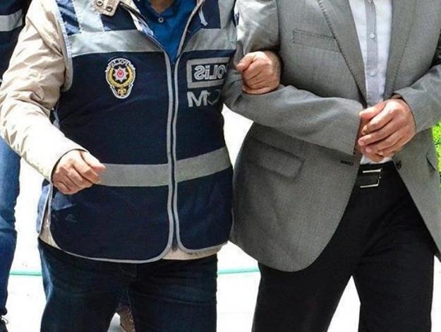 İstanbul'da FETÖ operasyonu! 102 gözaltı kararı var