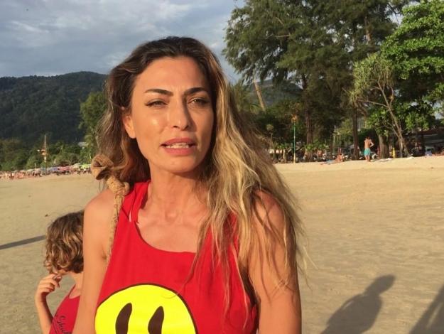 Sperm bankasından çocuk sahibi olan Leyla Bilginel kimdir kaç yaşında