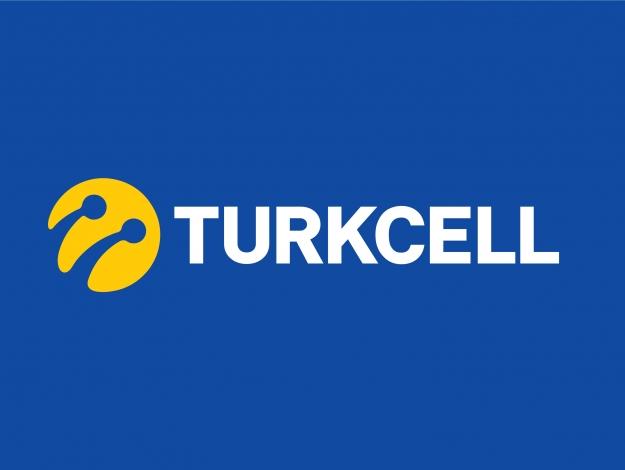 Turkcell'de flaş ayrılık! Muhterem Kaan Terzioğlu istifa etti