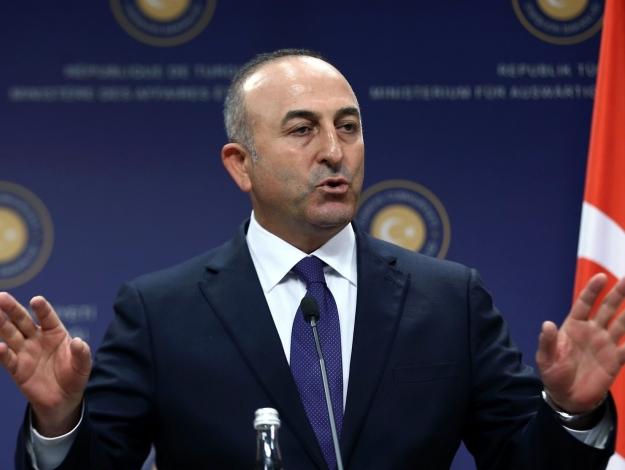 Yeni Zelanda saldırısında yaralanan Türklerin isimleri açıklandı