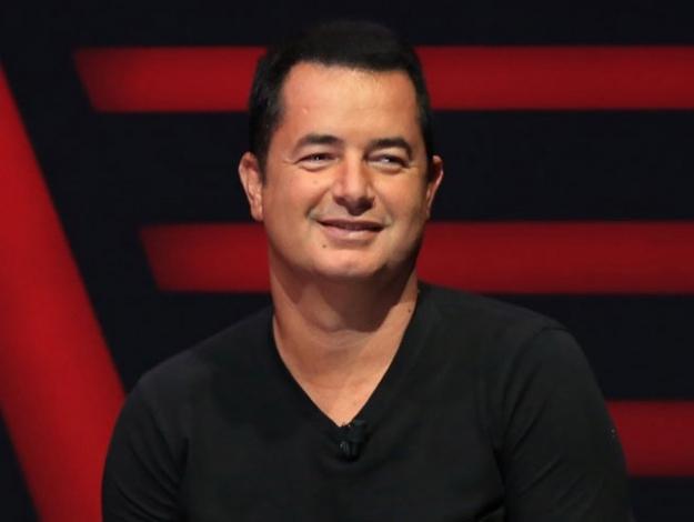Acun Ilıcalı'nın Fenerbahçe projesi nedir? Flaş açıklamada bulundu