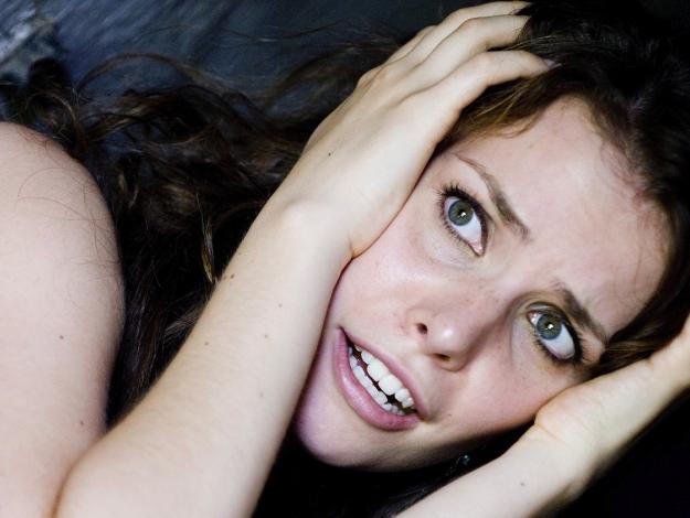 Bağımlılık şizofreni nedeni