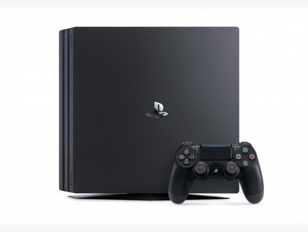 BİM 19 Nisan Cuma PlayStation 4 kampanyası! Fiyatı, özellikleri ve hediyesi