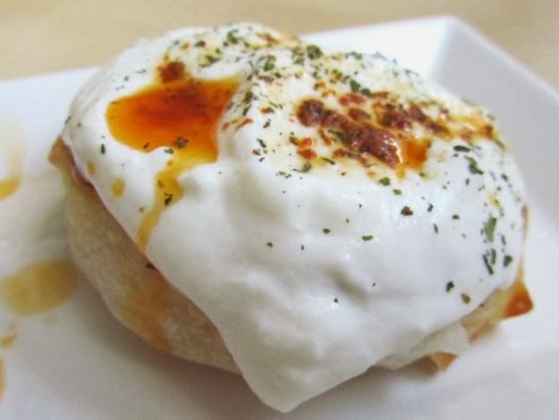 Gelinim Mutfakta tavuklu börek mantı nasıl yapılır? Tarifi ve malzemeleri nedir?