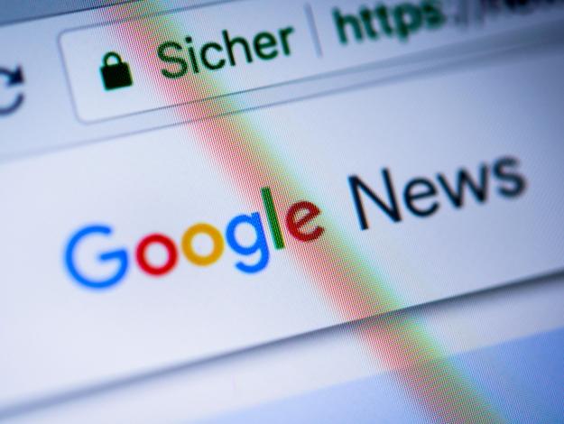 Google News ile sitenize ziyaretçi yağdırın!
