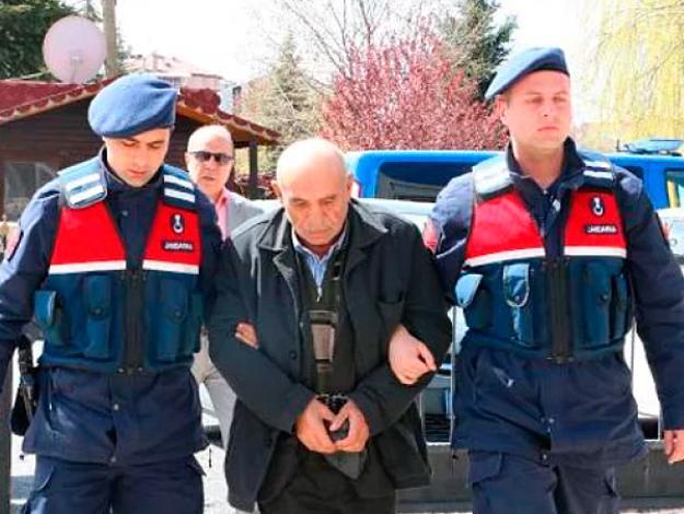 Kemal Kılıçdaroğlu'na saldıran Osman Sarıgün neden serbest bırakıldı! İşte kararın sebebi