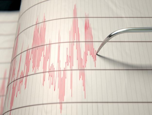 Malatya'da deprem! Merkez üssü neresi ve şiddeti kaç