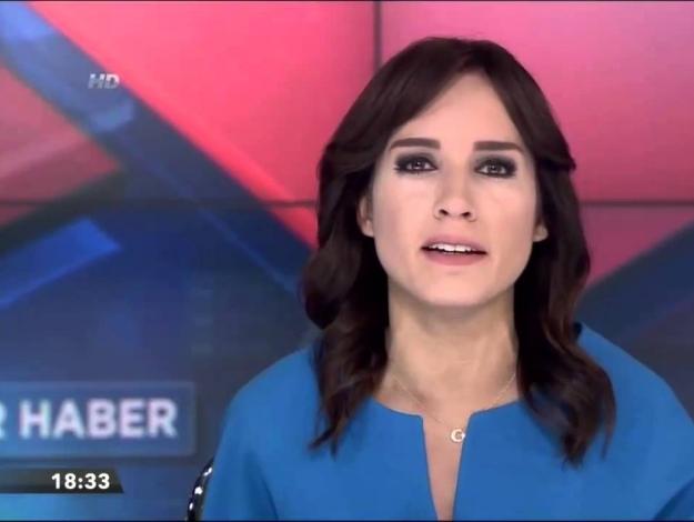 Nazlı Çelik ile Star Ana Haber İzle 17 Nisan Çarşamba Star TV