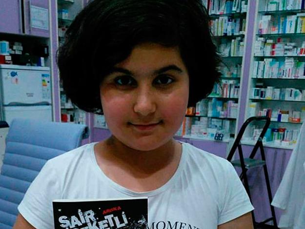 Rabia Naz'ın ölümünde olay yeri incelemesi yapan polislere soruşturma