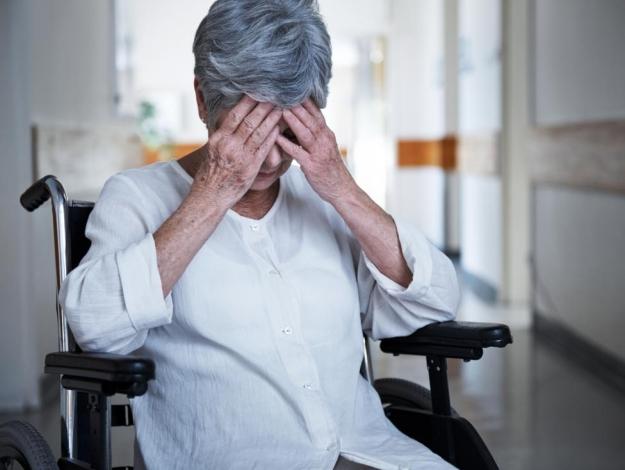 Alzheimer varsa derman da var