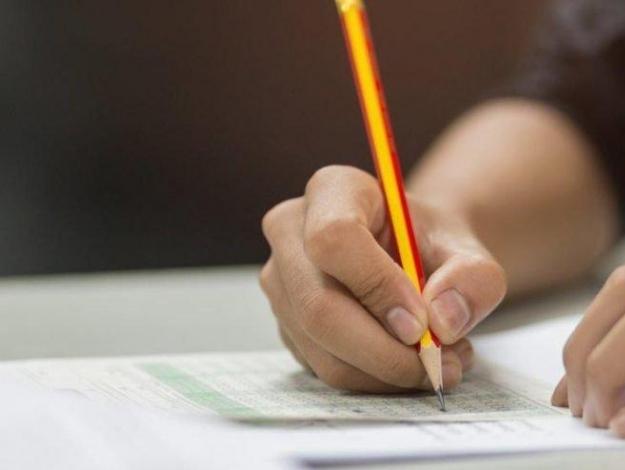 AÖL 3. dönem sınavı ne zaman? Giriş belgesi nasıl alınır