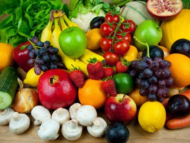 Bu besinler beyin hücrelerini yeniliyor