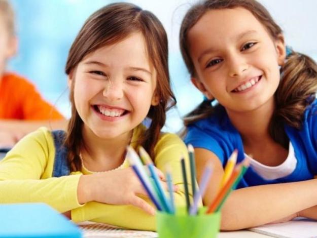 Eğitimde yeni uygulama: Nisan ve kasımda ara tatiller olacak