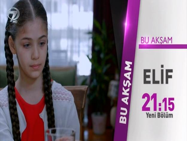 Elif dizisi 919. bölüm izle! - 9 Mayıs Perşembe