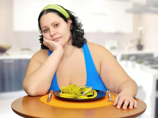 Neden obezite oluyoruz?