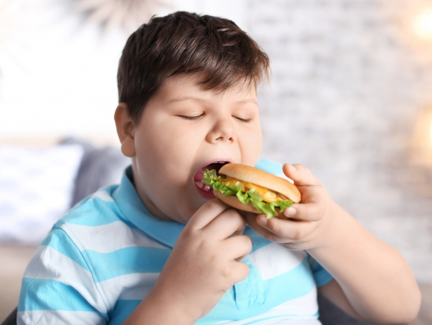 Obeziteyle savaşmak mümkün