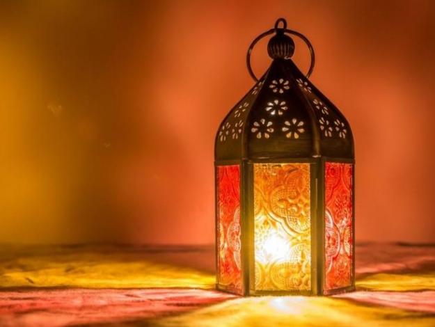 Ramazan (Şeker) Bayramı ne zaman? İlk gün hangi güne denk geliyor