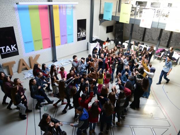 Yavru Vatan'dan Kadıköy'e okul