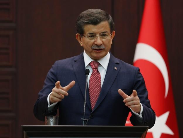 AK Parti seçimi neden kaybetti