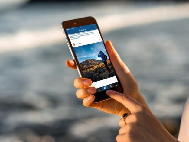 Instagram çöktü mü? Instagram'a neden girilmiyor - 14 Haziran