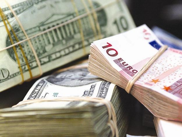 Dolar ve euro yeni haftaya nasıl başladı? 22 Temmuz Pazartesi fiyatları