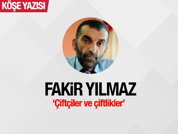 Galatasaray Seri başladı