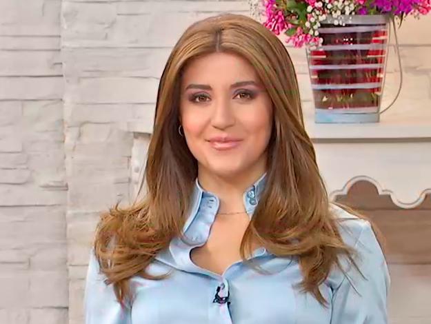 Mina Merve Yıldırım ile Çalar Saat Hafta Sonu Canlı İzle - 14 Temmuz 2019 Pazar FOX TV