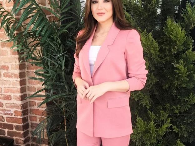 Mina Merve Yıldırım ile Çalar Saat Hafta Sonu Canlı İzle - 6 Temmuz 2019 Cumartesi FOX TV