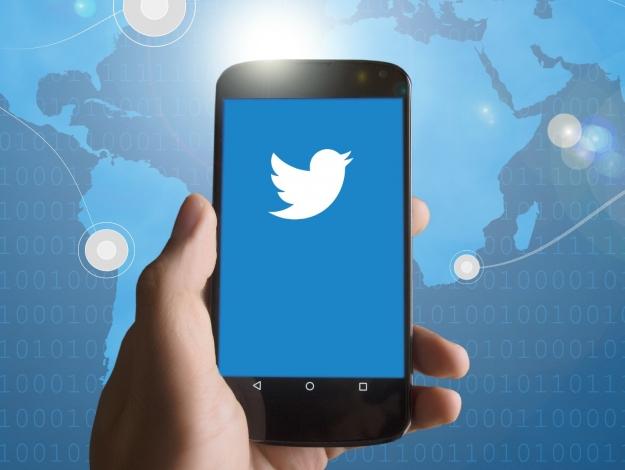 Twitter'da nasıl renk değiştirilir? Twitter tema ayarları nasıl yapılır